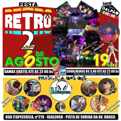 festa-retro-2-pq