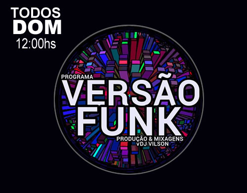 versao-funk