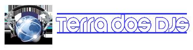 Site Terra dos DJs